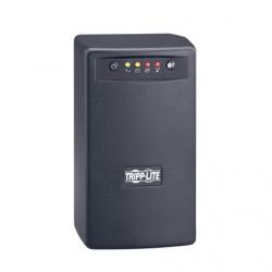 No Break Tripp Lite Smart550 USB, 300W, 550VA, 6 Contactos