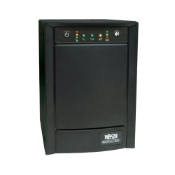 No Break Tripp-Litte Smart 750SLT, 500W, 750VA, 8 Contactos