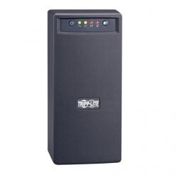 No Break Tripp Lite Smart750 USB, 450W, 750VA, 6 Contactos
