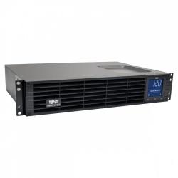 No Break Tripp Lite UPS SmartPro SMC15002URM Linea Interactiva, 1000W, 1500VA, 8 Contactos