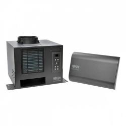 Tripp Lite Unidad de Enfriamiento SmartRack, 2000 BTU, 120V, Negro
