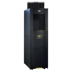 Tripp Lite Aire Acondicionado SRCOOL33K, Monobloque, 33000BTU/h, 9700W, Negro