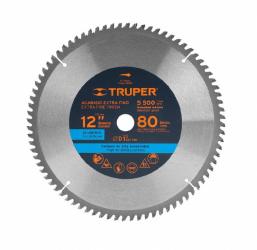 Truper Disco para Sierra ST-1280A , 12