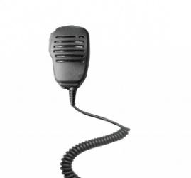 txPRO Micrófono, M11, para Motorola