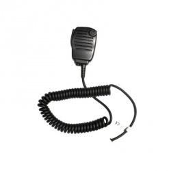 txPRO Auricular con Micrófono para Radio TX-302N-M01, M01, para Hytera