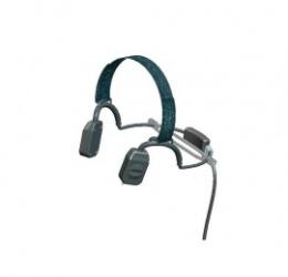 txPRO Auricular, H05, para Hytera