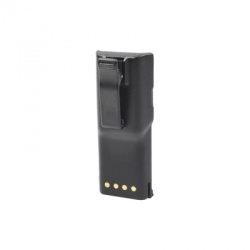 txPRO Batería para Radio TX-HNN-9628, NiMH, 1800mAh, 7.5V, para GP88/300/LTS2000