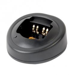 txPRO Cargador de Bateria TX-HTN-3000, 120 - 230V, para Motrola