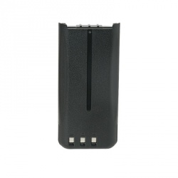 txPRO Batería, Ni-HM, 7.4V, 1800mAh, para Kenwood