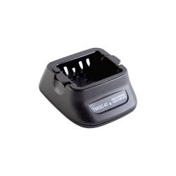 txPRO Cargador de Baterías para Radio TX-KSC43, 7.5V, 800mA, para Kenwood