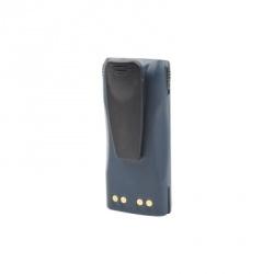 txPRO Batería para Radio Ni-MH, 2300mAh, 7.5V, para Motorola
