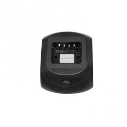 txPRO Cargador de Baterías para Radio TX-PTC700, 7.5V, 800mA, para BL1703/BL2102