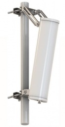 txPRO Antena Sectorial TX515915120, 15dBi, 5.15 - 5.85GHz