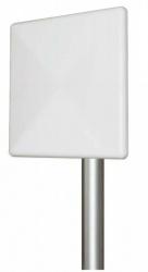 txPRO Antena Direccional TXP515823, 23dBi, 5.1 - 5.8GHz