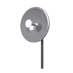 txPRO Antena TXPEPMP530, 30dBi, 5.1 - 5.8GHz