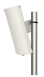 txPRO Antena Sectorial TXS241290, 12dBi, 2.4GHz