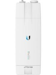 Ubiquiti Networks Radio de Backhaul airFiber 11X, 1200 Mbit/s, 11GHz