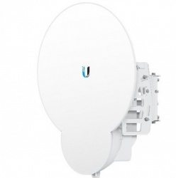 Ubiquiti Networks Antena airFiber 24 HD, 40dBi, 24GHz