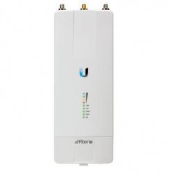 Ubiquiti Networks Radio de Backhaul airFiber X, 500 Mbit/s, 2.4GHz, 1x RJ-45