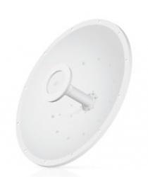 Ubiquiti Networks Antena Direccional airFiber X, 26dBi, 3.3 - 3.8GHz