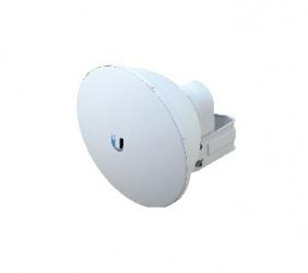Ubiquiti Networks Antena airFiber X AF-5G23-S45, 5GHz, 23dBi
