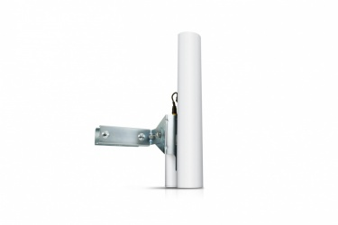 Ubiquiti Networks Antena Sectorial airMax MIMO BaseStation, 6GHz, 16dBi