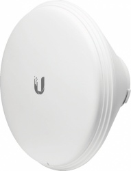 Ubiquiti Networks Antena Direccional HORN 5, 15.5dBi, 5.15 - 5.85GHz