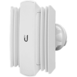 Ubiquiti Networks Antena Omnidireccional HORN-5-90, 13dBi, 5.15 - 5.85GHz