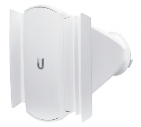 Ubiquiti Networks Antena Omnidireccional HORN-5-60, 16dBi, 5.15 - 5.85GHz