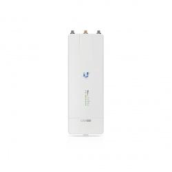 Access Point Ubiquiti Networks LTU-ROCKET, 675.84 Mbit/s, 1x RJ-45, 5GHz, Antena Interna