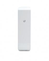 Ubiquiti Networks Antena Direccional NSM365, 13dBi, 5.8GHz