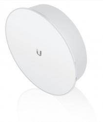 Ubiquiti Networks Antena PowerBeam, 25dBi, 5.8GHz