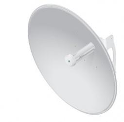 Ubiquiti Networks Antena Powerbeam 5AC airMAX PBE-5AC-620, 5GHz, 29dBi