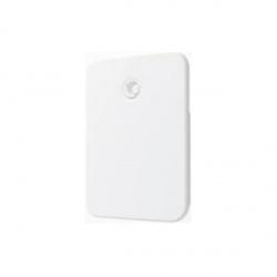 Access Point Ubiquiti Networks cnPilot e510, 867Mbit/s, 2.4/5GHz, 1 Antenas de 9dBi
