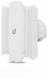 Ubiquiti Networks Antena PRISM AP, 13dBi, 5.15 ‑ 5.85GHz