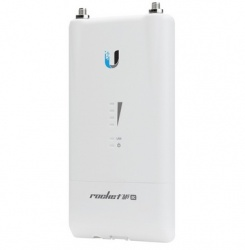 Access Point Ubiquiti Networks Rocket 5ac Lite, Inalámbrico, 450 Mbit/s, 5GHz