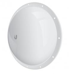 Ubiquiti Networks Radomo para Antena RD-5G34