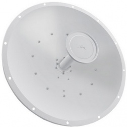 Ubiquiti Networks Antena Direccional RocketDish, 26dBi, 3.3/3.8GHz