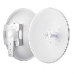 Ubiquiti Networks Antena Direccional Antennen, 30dBi, 5.1/5.9GHz