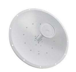 Ubiquiti Networks Antena RocketDish airMAX RD-5G34, 5.1-5.8GHz, 34dBi