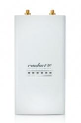 Access Point Ubiquiti Networks Rocket M3, 150Mbit/s, 1x RJ-45, 3.37/3.73GHz