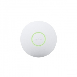 Access Point Ubiquiti Networks Enterprise AP-LR UniFi, 300 Mbit/s, 2 Antenas