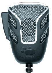 Uniden Micrófono, 4 Pin, para Radios CB