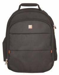 Urban Factory Mochila de Nylon CBP06UF para Laptop 15.6