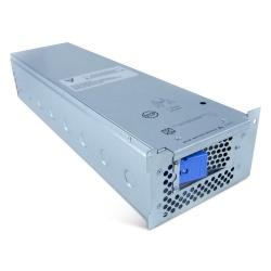 V7 Batería de Reemplazo para No Break APCRBC105-V7, 12V, 9VAh