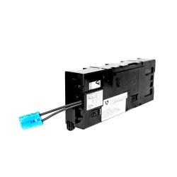 V7 Batería de Reemplazo para No Break APCRBC116-V7, 12V, 7VAh