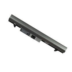 Batería V7 H6L28AA-EV7 Compatible, Litio-Ion, 4 Celdas, 14.8V, 2600mAh, para HP Compaq