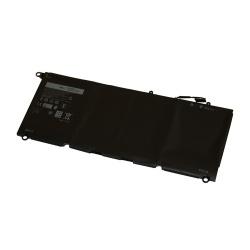 Batería V7 PW23Y-V7 Compatible, 7.6V, 7894mAh, para Dell