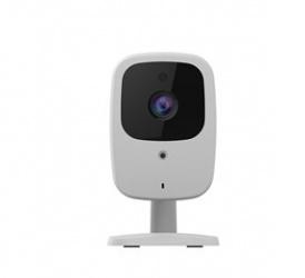 Vera Control Cámara Smart WiFi IR VistaCam 700, Inalámbrico, 1280 x 720 pixeles, Día/Noche