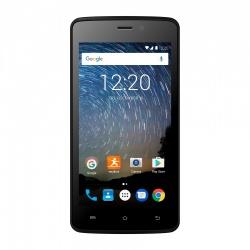 Verykool Smartphone S4513 4.5'', 480 x 854 Pixeles, WiFi + 3G, Android 6.0, Azul